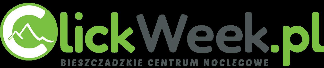 baner strony clickweek.pl