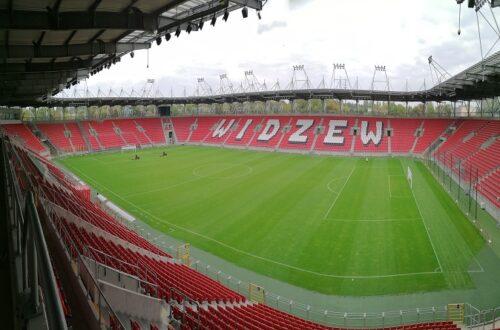 Stadion-Widzewa-Łódź