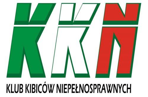 kkn logotyp