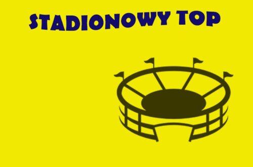 stadionowy top logo cyklu